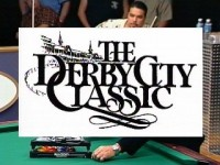 2007 Derby City Classic